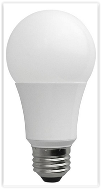 Cordan reccommends LED light bulbs to save energy costs
